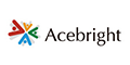Acebright Pharmaceuticals