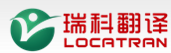 LocaTran Translations